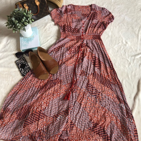 casual shoes 2019 best sell hot sales Amazon boho dress